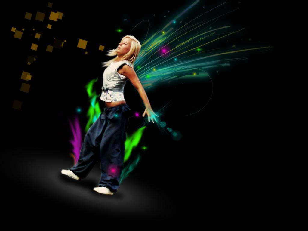 Denver Hip Hop Dance Classes, Dance Hip Hop Classes Lakewood CO